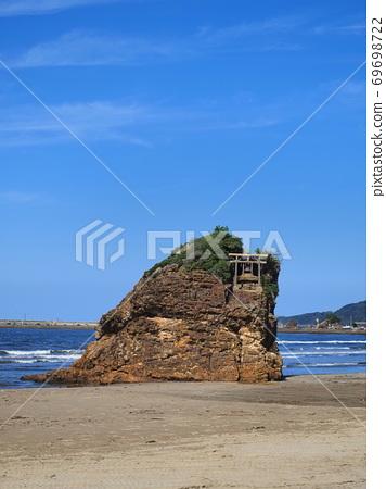 Inasa Beach 3 (Bentenjima) 69698722