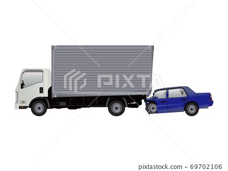 교통 사고 69702106