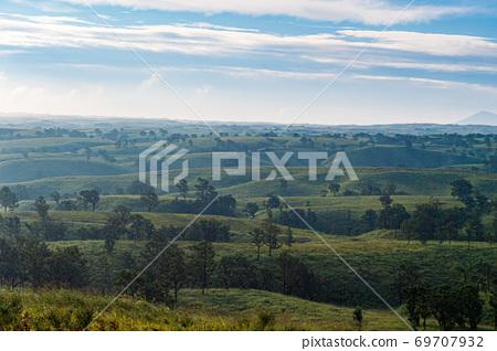 Landscape 69707932