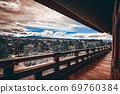 京都南禪寺風景寫真 69760384