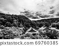 京都南禪寺風景寫真 69760385