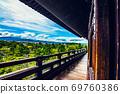 京都南禪寺風景寫真 69760386