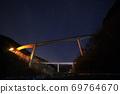 Raiden Trougi Bridge 69764670