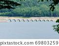 Tauschwetts河桥 69803259