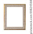 Picture frame 69824568