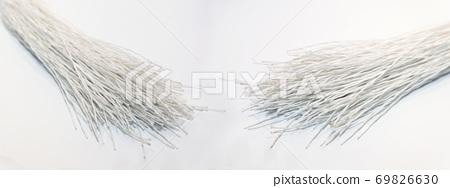 Fiber optic cables 69826630