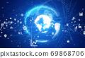 Communication network 69868706
