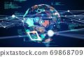 Network image 69868709