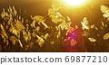 태양이 빛날 때 69877210