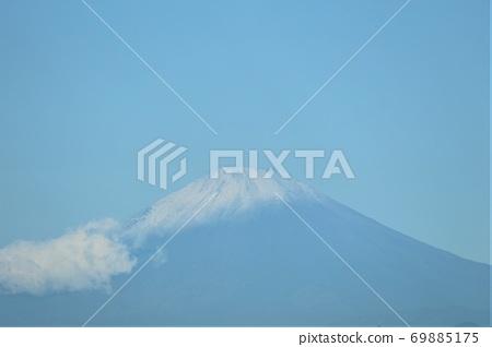 富士冠雪 69885175
