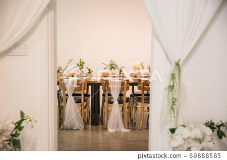 婚礼 69888585