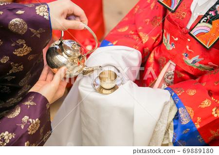 婚禮 69889180