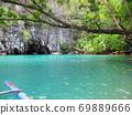 菲律賓公主港地下河國家公園西洋鏡風格 69889666