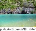 菲律賓公主港地下河國家公園西洋鏡風格 69889667