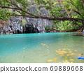 菲律賓公主港地下河國家公園西洋鏡風格 69889668