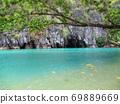 菲律賓公主港地下河國家公園西洋鏡風格 69889669
