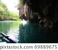 菲律賓公主港地下河國家公園西洋鏡風格 69889675