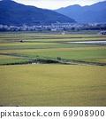 Inada in Kameoka, Kyoto Prefecture 69908900