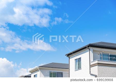 집 장수 주택 분양 주택 부동산 이미지 69919908