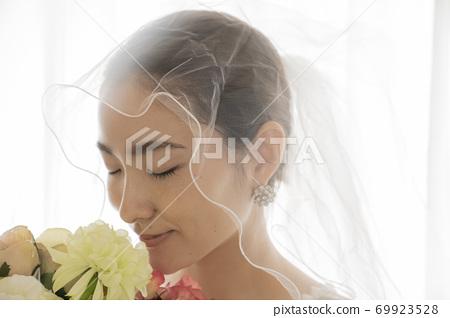 已婚女人 69923528
