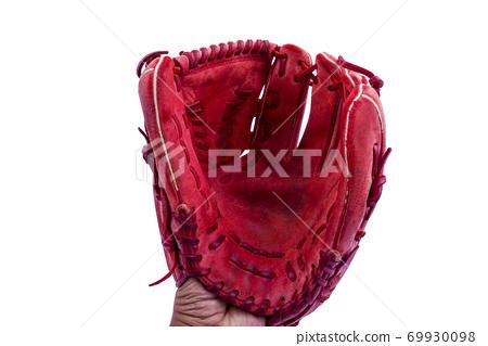 Baseball glove 69930098