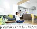 家庭家庭嬰兒育兒 69936779