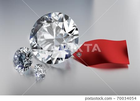 discount on diamonds 70034054