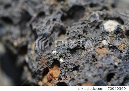 石材腐蝕 70040360
