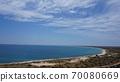 Sea and sky 70080669