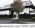 大鳥日光海道大山/永田牧田玉 70081169