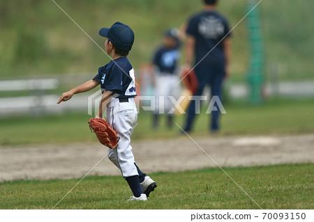 少年棒球的實踐 70093150