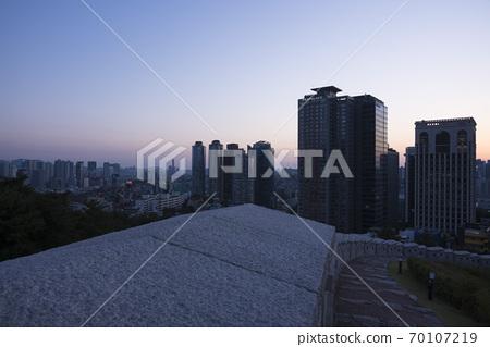 남산,중구,서울 70107219