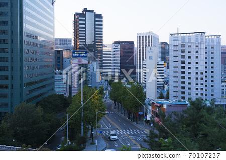 남산,중구,서울 70107237