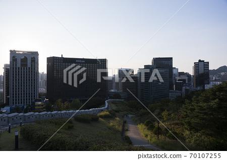 남산,중구,서울 70107255