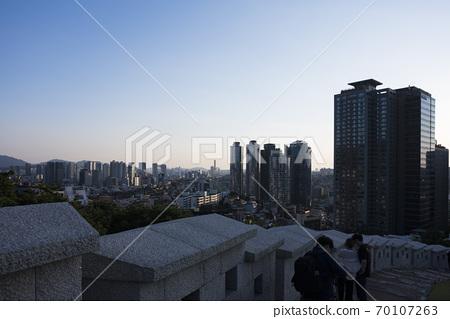 남산,중구,서울 70107263