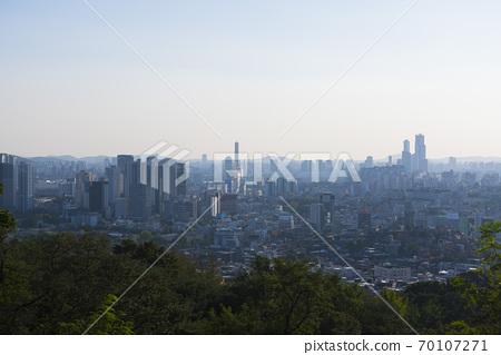 남산,중구,서울 70107271