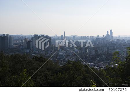남산,중구,서울 70107276
