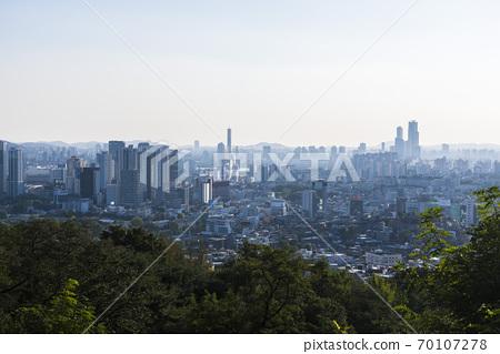 Namsan,Jung-gu,Seoul 70107278