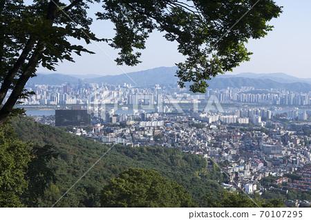 남산,중구,서울 70107295