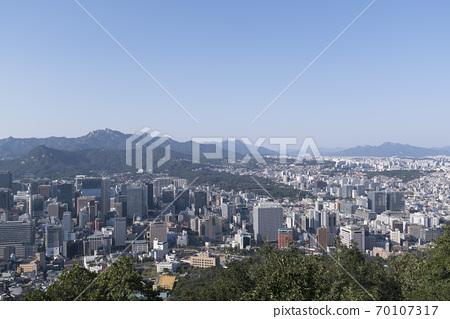 남산,중구,서울 70107317