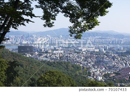남산,중구,서울 70107433