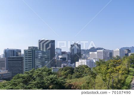 남산,중구,서울 70107490