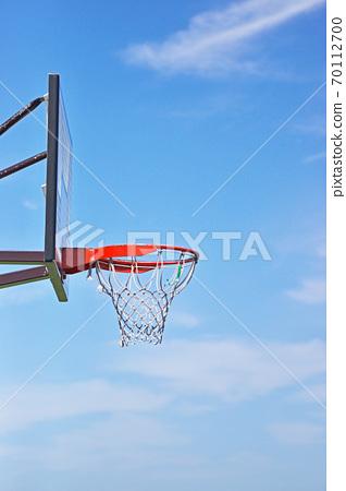 籃球環網 70112700