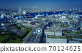Transportation and technology 70124625