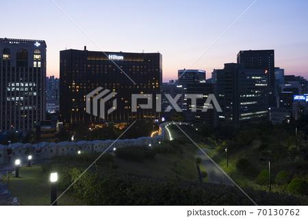 남산,중구,서울 70130762