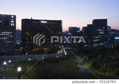남산,중구,서울 70130763