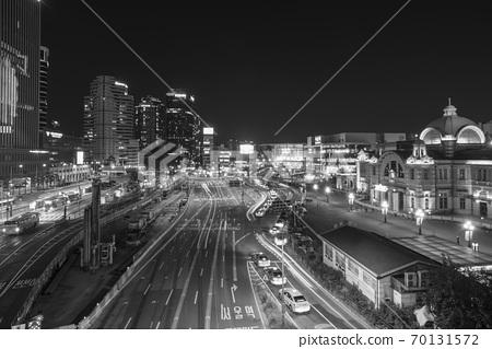 서울로,중구,서울 70131572