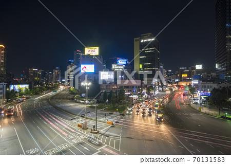 서울로,중구,서울 70131583