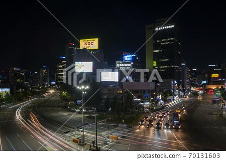 서울로,중구,서울 70131603
