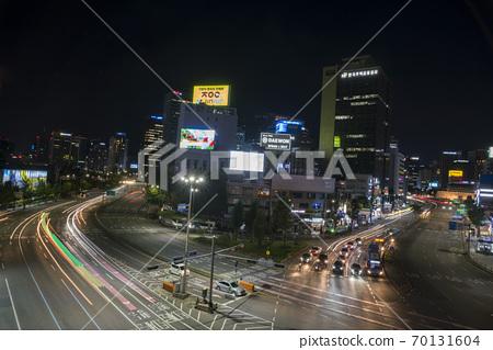서울로,중구,서울 70131604